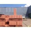 Кирпич облицовочный производства НЗКСМ продам прямо с конвейера
