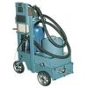 СОГ-913К1ВЗ,   СОГ-913КТ1ВЗ  Мобильные сепараторы для очистки масел,  дизельного и печного топлива