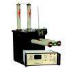 Установка СНЧ для испытания кабеля АВ-60 -0. 1